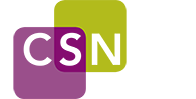 csnicon.png