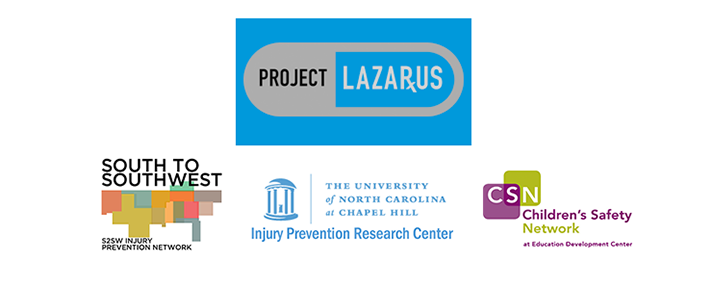 Implementing Project Lazarus in North Carolina Pt  2: The