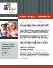 Internet Safety.png (110.56 KB)